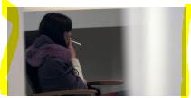 たばこ5.PNG